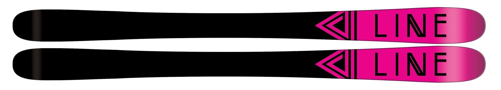 PANDORA 95