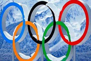 Adiós a la candidatura olímpica de Pirineus-Barcelona 2030
