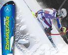 Dynastar Speed Omeglass WC. El esquí de los campeones del mundo