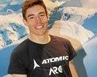 Pol Rocamora se retira del esquí de competición