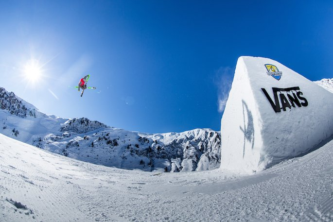 Foto de Mayrhofen