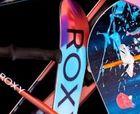 Colección Roxy 2018/2019