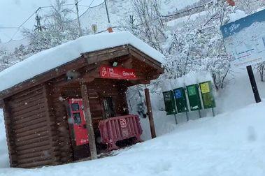 Andorra no ve sentido abrir sus estaciones de esquí si se va a quedar aislada