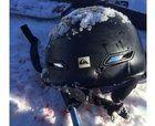 Grandvalira se personará en el juicio contra el snowboarder agresor