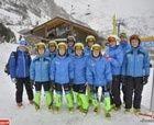 Torneo Borrufa en Andorra
