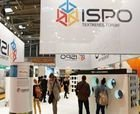 La ISPO 2016 cierra con un balance positivo
