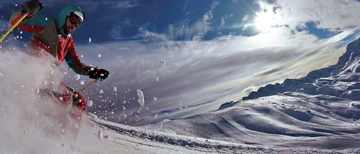 El top de Morzine-Avoriaz, remontes y pistas