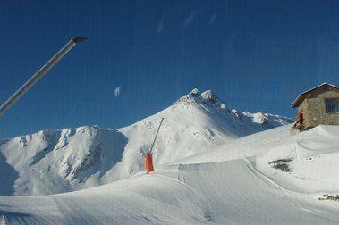 SkiPallars per gaudir de la Setmana Santa a la neu