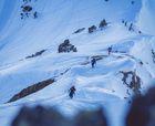 Freeride Val d'Aran FWQ2*- Baqueira Beret