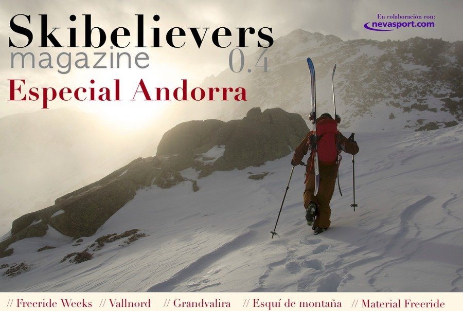 skibelivers portada