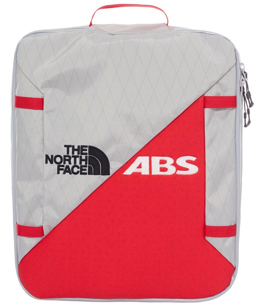 The North Face recibe un premio por su ABS Modulator, en la ISPO