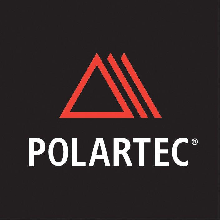 Polartec, tejidos para la actividad física
