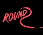 Round2, la nueva película de Freeski nacional