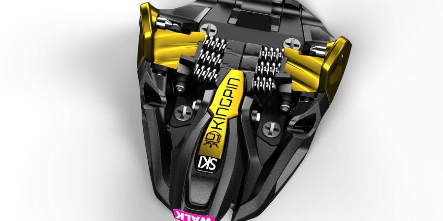Marker-KingPin-Detail-SixPack