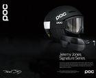 POC, gama Jeremy Jones