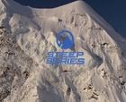 Steep Series por The North Face