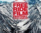 Freeride Film Festival, en Cauterets