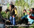 Dos vídeos ganadores de Skimetraje 2013