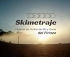 Skimetraje 2013, el video clip