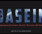 DASEIN, la nueva película de freeride austriaca