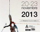 ¡Skimetraje, el autentico festival pirenaico!