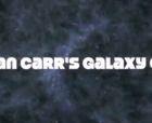 Julian Carr – Galaxy edit (video completo)