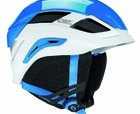 Scott: Couloir Helmet
