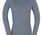 The NorthFace: Base Layer Warm Merino