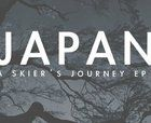 Japan: A Skier's Journey EP1 S3