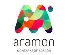 Promociones y descuentos en Aramón para dar la bienvenida a la primavera