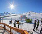 Tickets de Ski Rebajados con El Mercurio