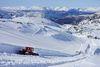 Tres estaciones noruegas abren ahora su temporada de esquí
