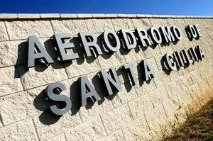 Astún y Candanchú tendrán aeropuerto en la Jacetania
