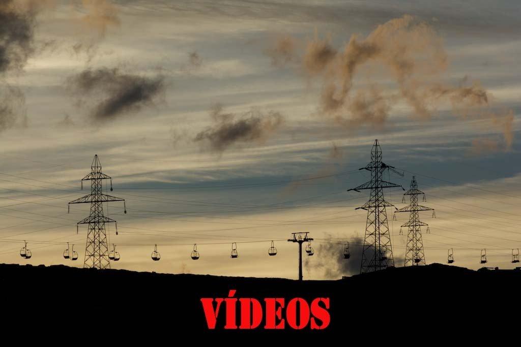 Ves a videos en Skibelievers