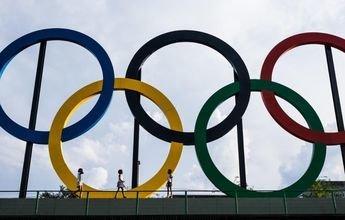 Varios cantones suizos quieren los Juegos Olímpicos en 2026