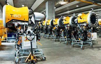 Manzaneda adjudica los nuevos cañones de nieve artificial