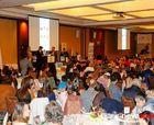 Remate Fundación Andes Mágico: un Remate de Amor