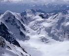Primera noche de cine solidario dedicado a la montaña