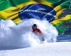 Nevasport Llega a Brasil