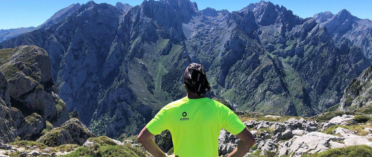 ¿Qué hacer en Asturias y Picos de Europa?
