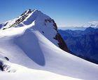 ¿Un centro de ski para la Región del Maule?