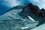 El Pirineo aragonés ha perdido 17 glaciares en los últimos 25 años por el cambio climático