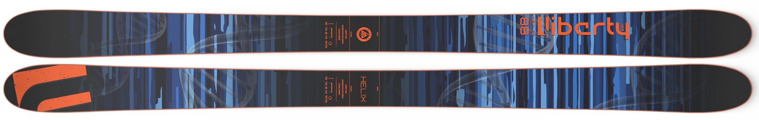 HELIX88