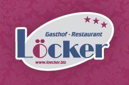 El Gasthof Löcker (mi segunda casa en Austria)
