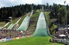 SELVA NEGRA –  Ejemplo de sostenibilidad ligada al esquí