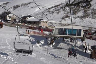 Aprobado el plan ambiental de la ampliación de la estación de esquí de Leitariegos