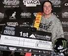Jossi Wells logra la victoria en el prestigioso London Freeze de Freeski