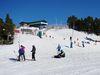 Masella abre la mayor cantidad de km esquiables del Pirineo