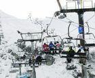 Asturias ha vendido mas de 2.100 forfaits de temporada