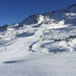 Vallnord Arcalis